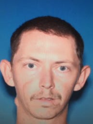 Sean D. Brady, 29, was shot and killed by Flagstaff police after he opened fire on officers outside of a Walmart.