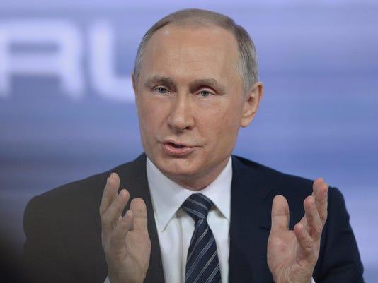AFP 547348535 I POL RUS -