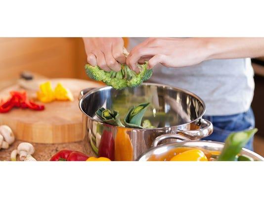 636264042771610908-Wole-Food-Eating-F-140299731-tile.jpg