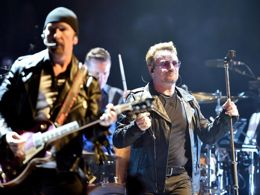 Paris-U2-HBO