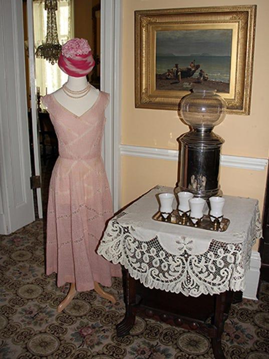 Pink Garden Gown.jpg
