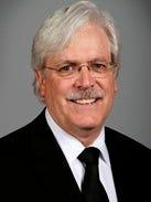 State Sen. Jack Hatch