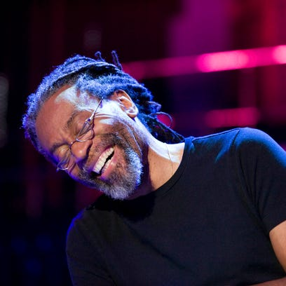 Dirty Dozen Brass Band, Bobby McFerrin, Shawn Colvin among those set for 2018-2019 GPAC concert lineup