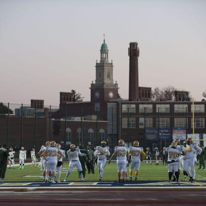 Grosse Pointe school board floats tuition option