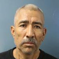 Deputies search for wanted Cutler man