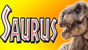 The Carson & Barnes Circus to present the Circus Saurus! in Fond du Lac on June 21 and 22.