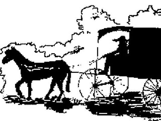 635561316646320289-Amish-cook