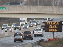 Dangerous parts of I-83: What's being done?