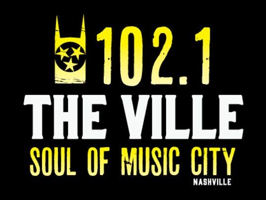 636402115632466828-The-Ville-logo.jpg