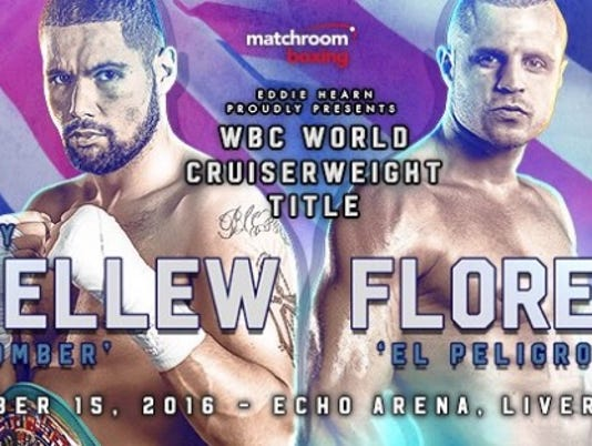 636077259064785793-Flores-Fight-Poster.jpg