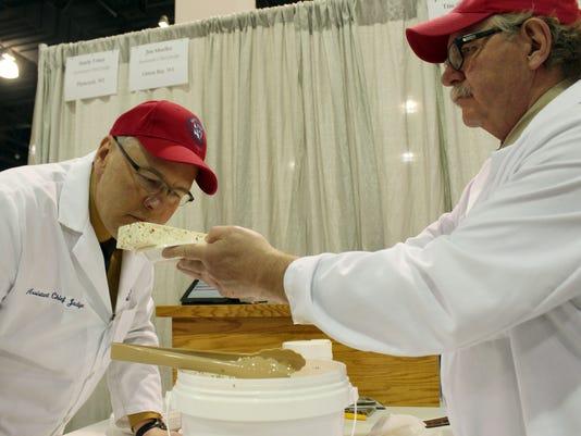 National Cheese Champ_Higg.jpg