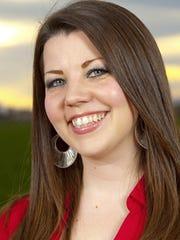 Jenny Stradling: CEO, Eminent SEO.