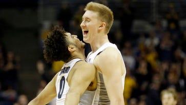 Big East men's basketball off-season stock watch: Marquette up, Villanova down