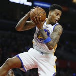 Agent: Timberwolves, Brandon Rush agree to 1-year deal