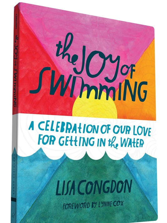 636070405213611843-Joy-of-Swimming.jpg