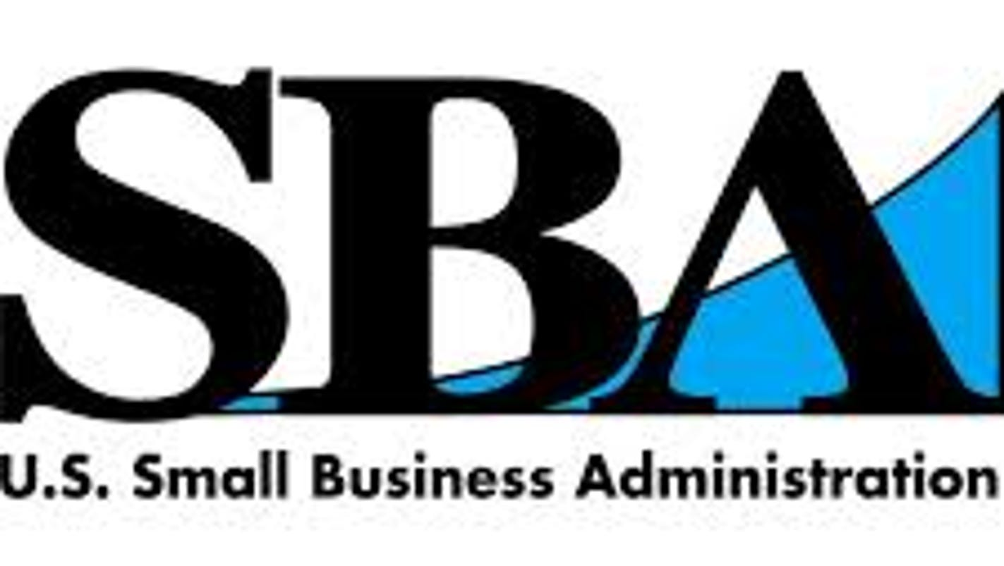 SBA to highlight small biz programs at free event