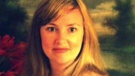 Rebecca Griffey