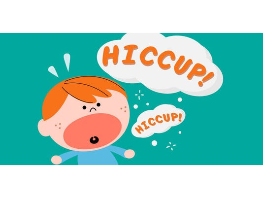 636414125499605871-hiccups-feature-850x600.jpg