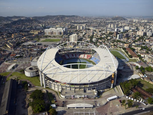 2014-04-04-olympic-stadium-rio