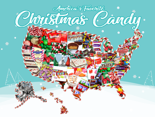 636479989712601524-christmas-candy.png