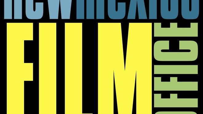 New Mexico Film Office logo