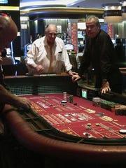 Atlantic City Casino Revenue (3)