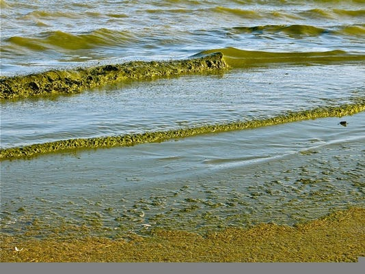 636257894030809790-ahnapee-river.jpg
