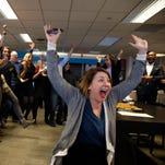 Eagle-Gazette journalists contribute to Pulitzer Prize award-winning story
