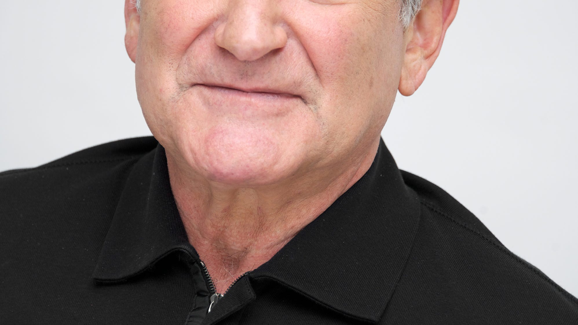 Doubtfire Mork /& Mindy Actor Movie A 2 10-Robin Williams Dollar Bills Mrs
