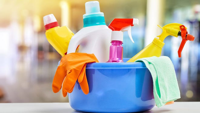 Indoor allergies have no season, and if you have pets, you may be suffering from pet dander, mold or pests. Try these cleaning tips to clear up your home.