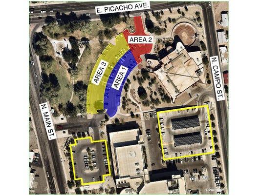 Branigan-Library-Construction-Map.jpg