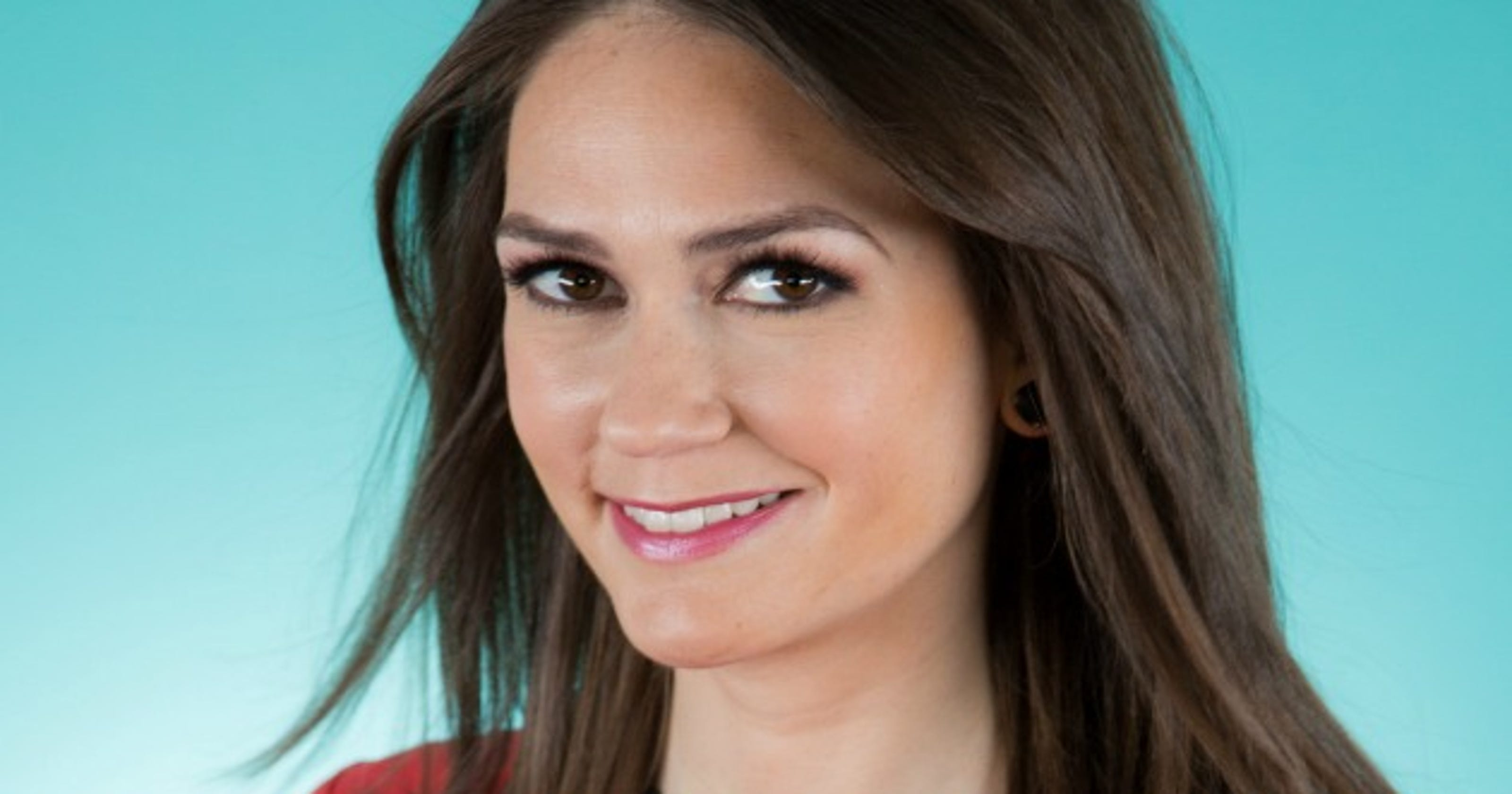 how i became a political commentator jessica tarlov