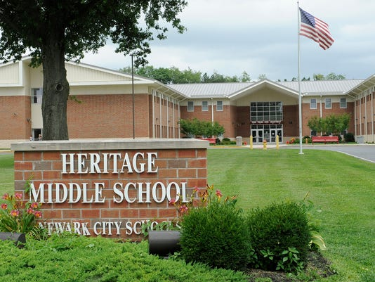 635931273417637340-NEW-Heritage-Middle-School-stock.JPG
