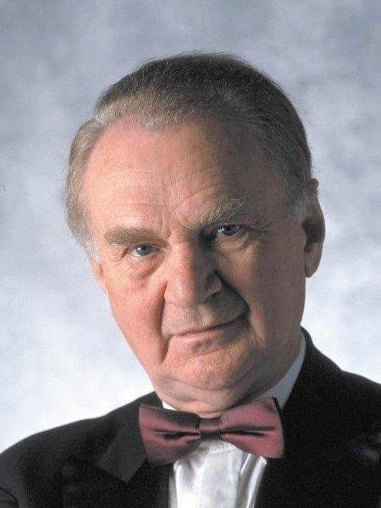 Jerzy Semkow.JPG