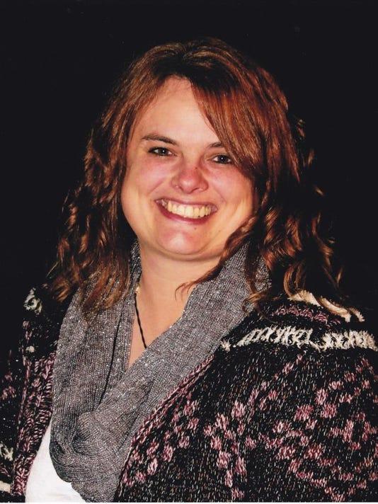 Melissa-Rosplock