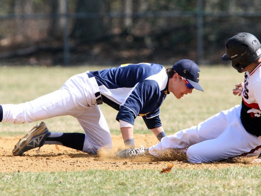 baseballwebart.jpg