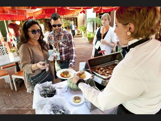 VTD 1014 Restaurant Award Winners2
