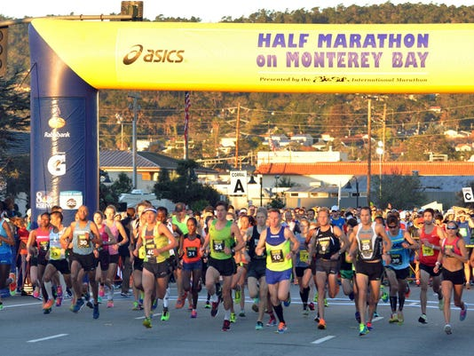1108-jd-halfmarathon08