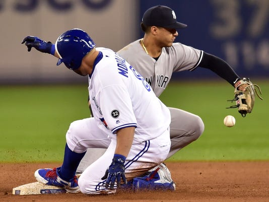 Yankees_Blue_Jays_Baseball_73324.jpg