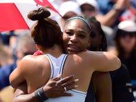 Serena Williams set to begin 2020 season in Auckland