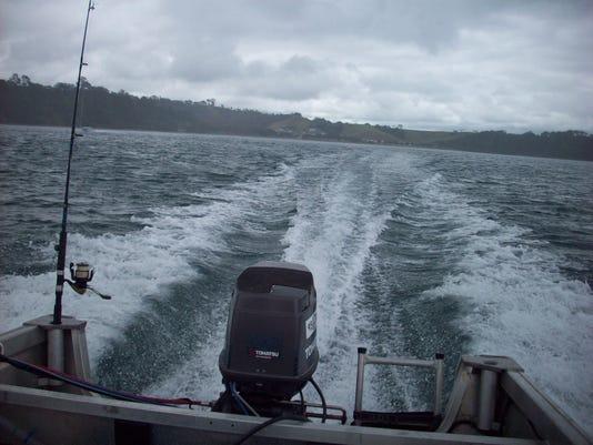 going-fishing.jpg