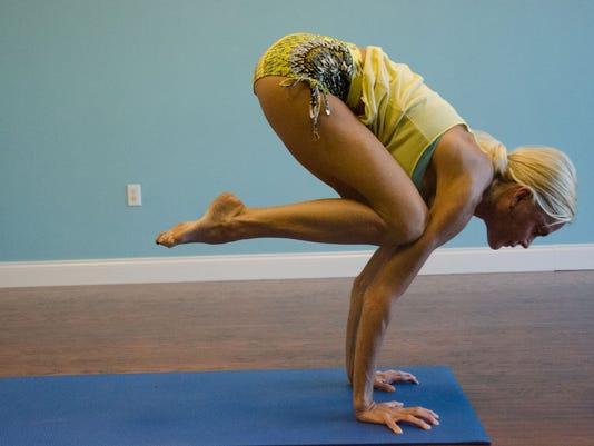 yoga; calendar; Rachel Stuart.jpg