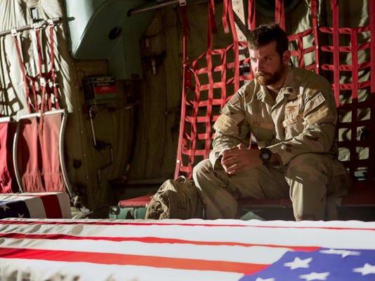 American Sniper coffin art.jpg