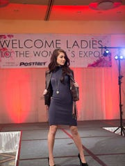 The La Femme expo is coming to Rochester after successful runs in Buffalo and Syracuse.