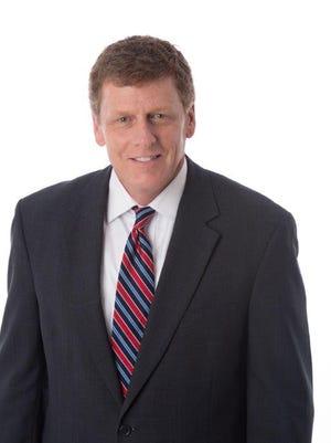 Matt Hinkin of WATE-TV Channel 6
