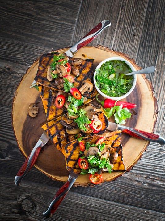 Chubby-Vegetarian-butternut-squash-steaks.jpg