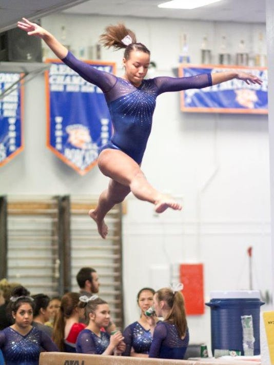 CHS-gymnastics-Janae-Cotner.jpg