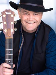 Micky Dolenz will perform at the Strand.