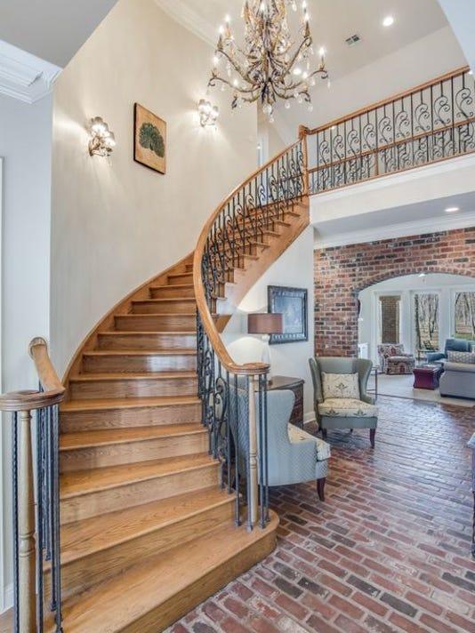 636314156331908622-mansion4.jpg
