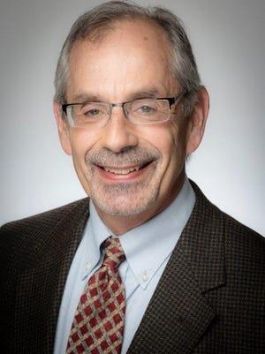 David Silvken